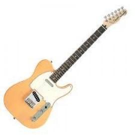 Standart Telecaster RW VBL електрическа китара